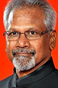 Director Mani Ratnam in Anjali, Director Mani Ratnam photos, videos in Anjali