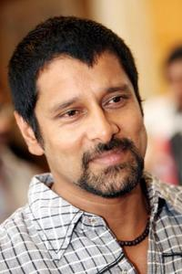 Actor Vikram in Saamy II, Actor Vikram photos, videos in Saamy II