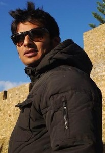 Actor Jiiva in Gypsy, Actor Jiiva photos, videos in Gypsy