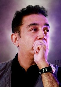 Kamal Haasan  movie reviews, photos, videos