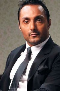 Actor Rahul Bose in Vishwaroopam II, Actor Rahul Bose photos, videos in Vishwaroopam II