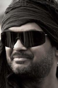 Movie Puri Jagannadh Photos, Videos, Reviews