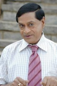 Actor M. S. Narayana in Heroine, Actor M. S. Narayana photos, videos in Heroine