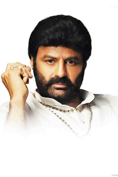 Movie Nandamuri Balakrishna Photos, Videos, Reviews