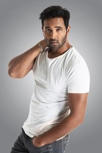 Actor Manchu Vishnu in Voter, Actor Manchu Vishnu photos, videos in Voter