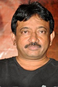 Director Ram Gopal Varma in Sarkar 3, Director Ram Gopal Varma photos, videos in Sarkar 3