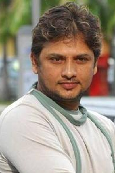 Movie Surender Reddy Photos, Videos, Reviews