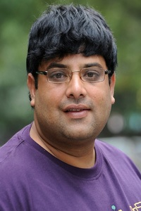 Actor Krishnudu in Operation Gold Fish, Actor Krishnudu photos, videos in Operation Gold Fish