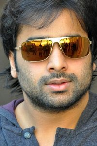 Actor Nara Rohit in Rowdy Fellow, Actor Nara Rohit photos, videos in Rowdy Fellow
