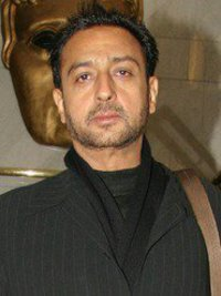 Actor Gulshan Grover in Hate Story 4, Actor Gulshan Grover photos, videos in Hate Story 4