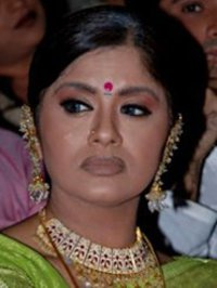 Actor Sudha Chandran in Tera Intezaar, Actor Sudha Chandran photos, videos in Tera Intezaar
