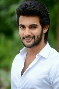 Actor Aadi in Jodi, Actor Aadi photos, videos in Jodi