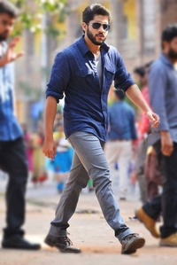 Actor Akkineni Naga Chaitanya in Majili, Actor Akkineni Naga Chaitanya photos, videos in Majili