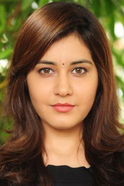 Movie Rashi Khanna Photos, Videos, Reviews