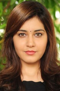 Actor Rashi Khanna in Sanga Thamizhan, Actor Rashi Khanna photos, videos in Sanga Thamizhan