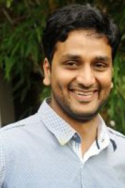 Movie Srinivas Avasarala Photos, Videos, Reviews