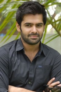 Actor Ram Pothineni in Vunnadhi Okate Zindagi, Actor Ram Pothineni photos, videos in Vunnadhi Okate Zindagi