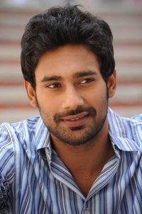 Actor Varun Sandesh in Lava Kusa, Actor Varun Sandesh photos, videos in Lava Kusa