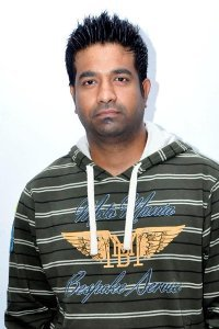 Actor Vennela Kishore in Saaho, Actor Vennela Kishore photos, videos in Saaho