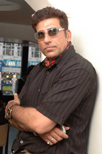 Actor Mukesh Rishi in Kalank, Actor Mukesh Rishi photos, videos in Kalank