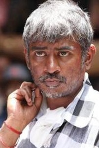Director Chandra Sekhar Yeleti in Sahasam, Director Chandra Sekhar Yeleti photos, videos in Sahasam