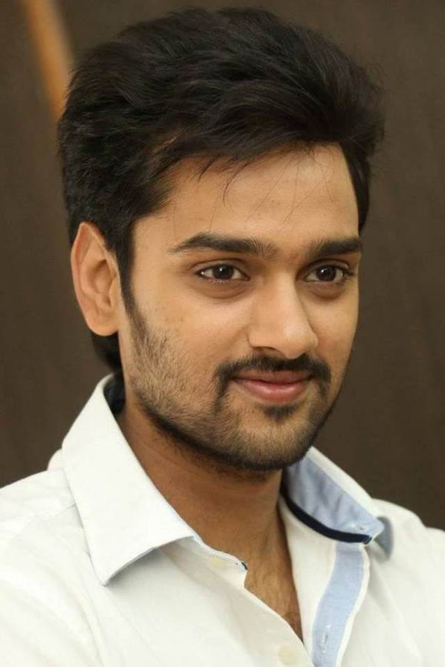 Movie Sumanth Ashwin Photos, Videos, Reviews