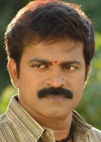Actor Brahmaji in Traap, Actor Brahmaji photos, videos in Traap