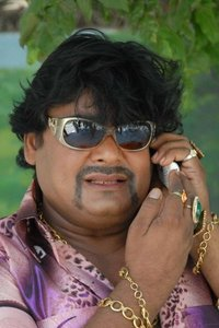 Actor Mansoor Ali Khan in Itly (Inba Twinkle Lilly), Actor Mansoor Ali Khan photos, videos in Itly (Inba Twinkle Lilly)