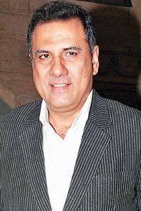 Actor Boman Irani in PM Narendra Modi, Actor Boman Irani photos, videos in PM Narendra Modi
