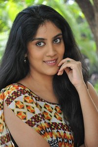 Actor Dhanya Balakrishna in Raju Gari Gadhi, Actor Dhanya Balakrishna photos, videos in Raju Gari Gadhi