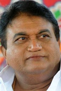 Actor Jayaprakash Reddy in Pantham, Actor Jayaprakash Reddy photos, videos in Pantham