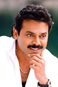 Movie Daggubati Venkatesh Photos, Videos, Reviews