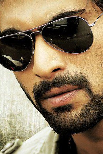 Movie Rana Daggubati Photos, Videos, Reviews