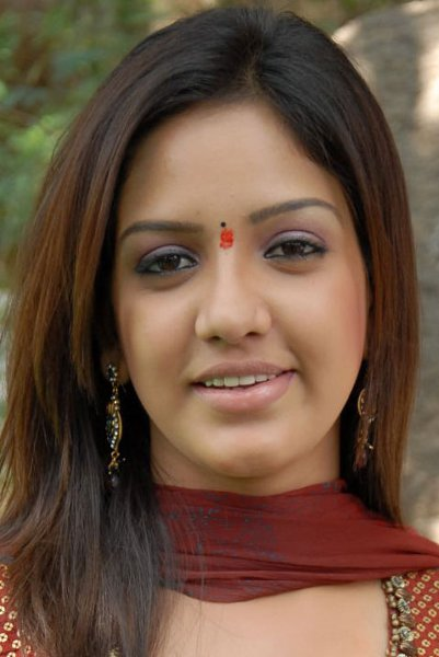 Movie Pavani Reddy Photos, Videos, Reviews