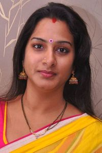 Actor Surekha Vani in Pilla Nuvvu Leni Jeevitham, Actor Surekha Vani photos, videos in Pilla Nuvvu Leni Jeevitham