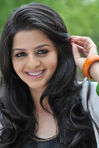 Actress Vedhika Latest Stills.