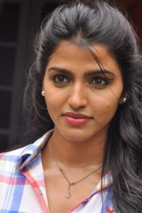 Actor Dhansika in Kabali, Actor Dhansika photos, videos in Kabali
