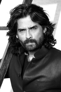 Actor Mukul Dev in Nene Kedi No 1, Actor Mukul Dev photos, videos in Nene Kedi No 1