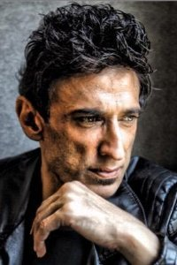 Actor Rahul Dev in Zero, Actor Rahul Dev photos, videos in Zero