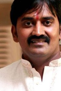 Actor Karunakaran in Lingaa, Actor Karunakaran photos, videos in Lingaa