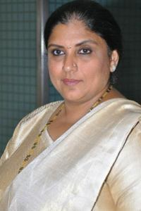 Director Sripriya in Drushyam, Director Sripriya photos, videos in Drushyam