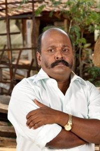 Actor Singampuli in Koditta Idangalai Nirappuga, Actor Singampuli photos, videos in Koditta Idangalai Nirappuga