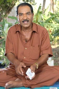 Actor Kondavalasa Lakshmana Rao in Chandee, Actor Kondavalasa Lakshmana Rao photos, videos in Chandee