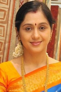 Actor Devayani in Sendhooram, Actor Devayani photos, videos in Sendhooram