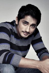 Actor Siddharth in Sivappu Manjal Pachai, Actor Siddharth photos, videos in Sivappu Manjal Pachai
