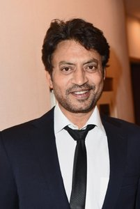 Actor Irrfan Khan in Qarib Qarib Singlle, Actor Irrfan Khan photos, videos in Qarib Qarib Singlle
