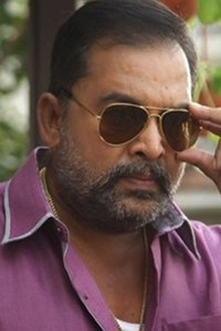 Actor Madhusudhan Rao in Thani Oruvan, Actor Madhusudhan Rao photos, videos in Thani Oruvan