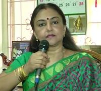 Actor Sudha in 143, Actor Sudha photos, videos in 143