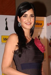 Actor Katrina Kaif in Zero, Actor Katrina Kaif photos, videos in Zero