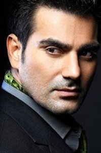 Actor Arbaaz Khan in Mere Khwabon Mein Jo Aaye, Actor Arbaaz Khan photos, videos in Mere Khwabon Mein Jo Aaye